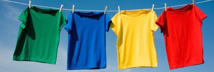 The T Shirt Shack   Quality Personalised T Shirt Design U0026 Custom Print  Service